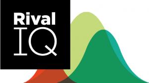 rival_iq_logo