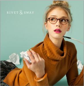 rivetsway2