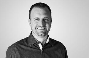 UIEvolution CEO Chris Ruff