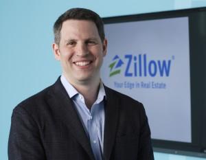 Zillow's Greg Schwartz