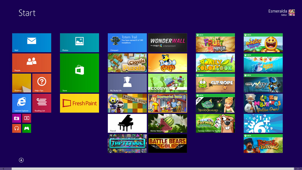 screen_24win8-1ga_Web