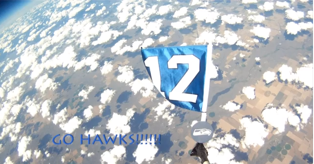 seahawksspace2