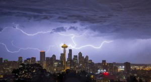 seattle-skyline-storm