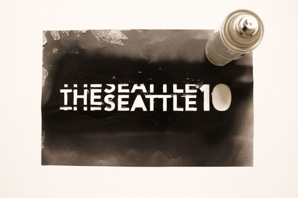 seattle10-mohai-sea10-stencil1