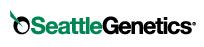 seattlegenetics