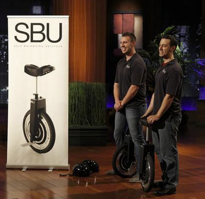Shark Tank The 3 Worst Startup Mistakes Made On Tv S Best Reality Show Geekwire
