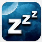 sleepgenius2