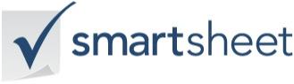 smartsheet