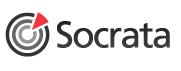 socrata-11