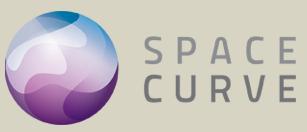 spacecurve111