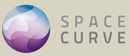 spacecurve11144