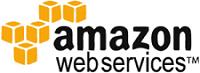 sponsor-aws-200 wide