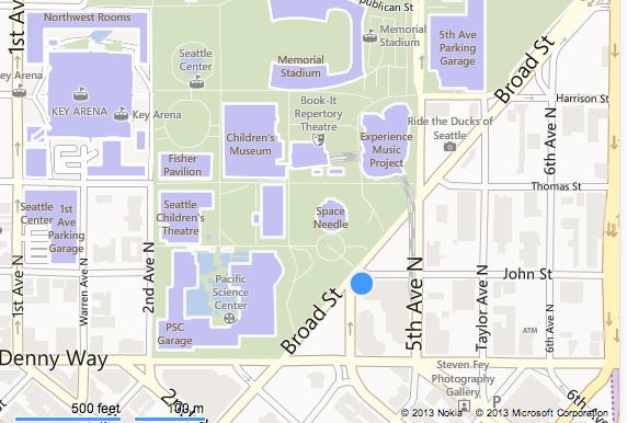 sportbar-map