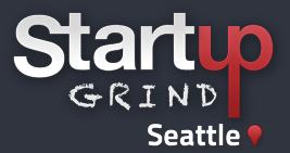 startupgrindseattle1