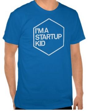 startupkid