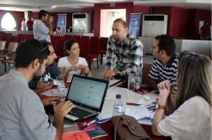 startupweekendbaghdad7