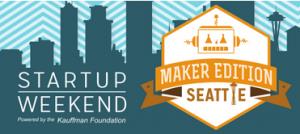 startupweekendmaker