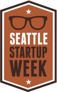 startupweeklogo_red