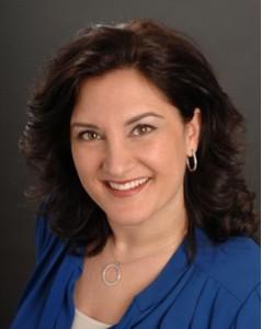 Elisa Steele
