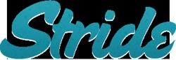 stide-logo