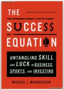 success-equation11