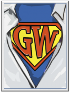 GeekWire Super Pass