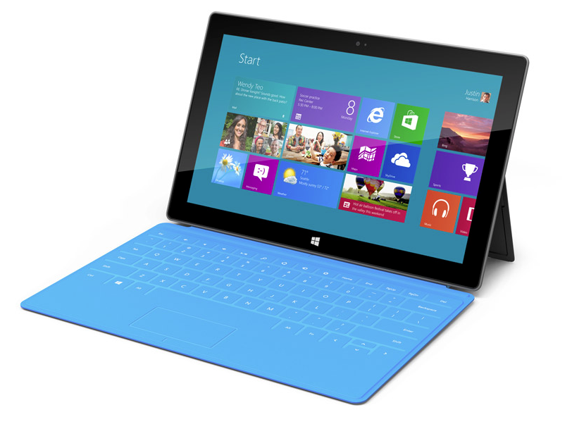 Microsoft store opening giveaways for teachers
