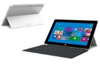 surface2featured