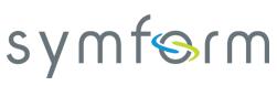 symform-logo