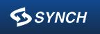synch12