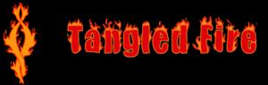 tangledfire