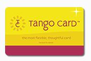 tangocard11