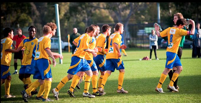 teamwork-soccer