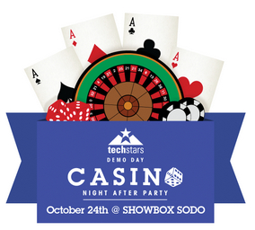 techstars-casino