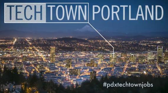 techtownportland