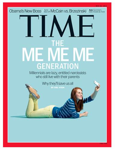 time-magazine-me