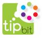tipbit-logo