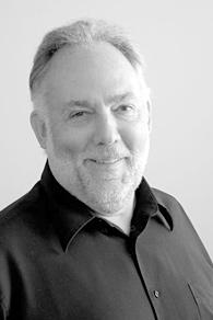 Tom Huseby. Photo via Voyager Capital.