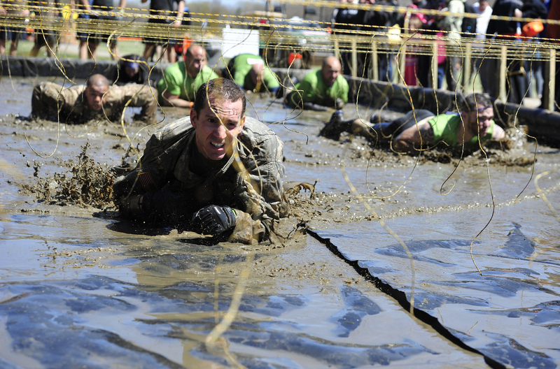 toughmudder-1