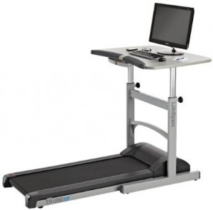 treadmilldesk