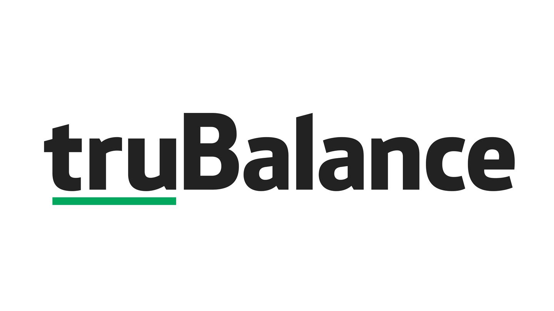 trubalance_logo_x1440