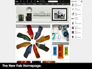 fab.com1