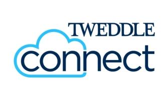 tweddleconnect