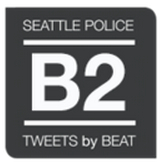 seattle police scanner