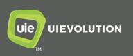 uievolution-logo