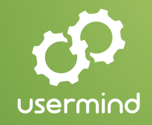 usermindlogo