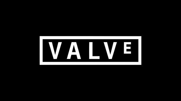 Valve experimenting with gameplay that changes depending on perspiration