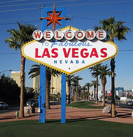 vegas-sign