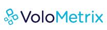 volometrix-logo