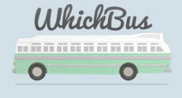 whichbus111